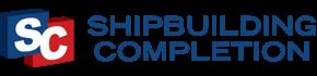 Shipbuilding Completion